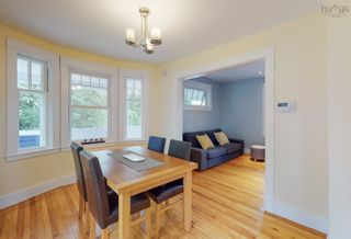 Photo 10: 29 Highland Avenue in Wolfville: 404-Kings County Residential for sale (Annapolis Valley)  : MLS®# 202122121