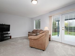 Photo 14: 1049 Stellys Cross Rd in : CS Brentwood Bay House for sale (Central Saanich)  : MLS®# 857812