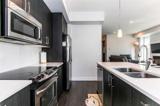 """Photo 13: 20394 84 Avenue in Langley: Willoughby Heights Condo for sale in """"Willoughby West"""" : MLS®# R2564549"""