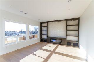 Photo 6: 16736 18B Avenue in Surrey: Pacific Douglas House for sale (South Surrey White Rock)  : MLS®# R2530762