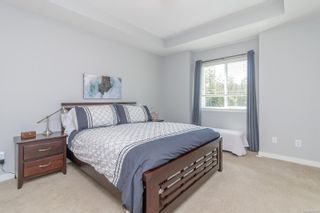 Photo 10: 3373 Piper Rd in Langford: La Luxton House for sale : MLS®# 882962