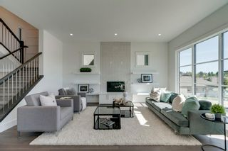 Photo 13: 158 69 Street SW in Calgary: Strathcona Park Detached for sale : MLS®# A1122439