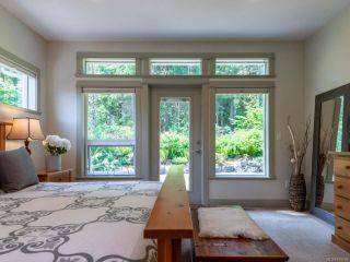 Photo 22: 116 303 Arden Rd in COURTENAY: CV Courtenay City House for sale (Comox Valley)  : MLS®# 816009