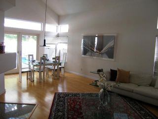 Photo 6: TIERRASANTA House for sale : 4 bedrooms : 5043 VIA PLAYA LOS SANTOS in San Diego