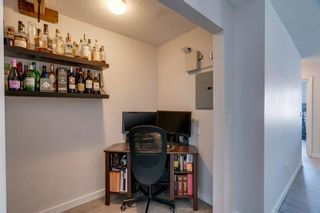 Photo 3: 129 22 Richard Place SW in Calgary: Lincoln Park Apartment for sale : MLS®# A1071910
