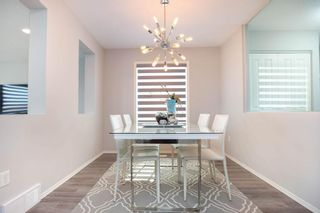 Photo 4: 83 Castlebury Meadows Drive in Winnipeg: Castlebury Meadows Residential for sale (4L)  : MLS®# 202015081