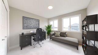 Photo 19: 16651 31 Avenue in Edmonton: Zone 56 House for sale : MLS®# E4246418