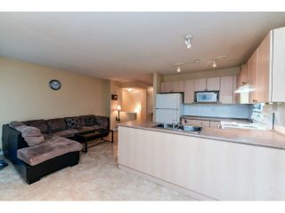 """Photo 12: 60 6533 121ST Street in Surrey: West Newton Townhouse for sale in """"STONEBRAIR"""" : MLS®# F1422677"""