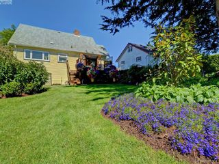 Photo 19: 87 W Maddock Ave in VICTORIA: SW Gorge House for sale (Saanich West)  : MLS®# 765555