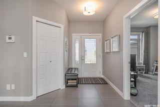 Photo 3: 7 315 Ledingham Drive in Saskatoon: Rosewood Residential for sale : MLS®# SK866725