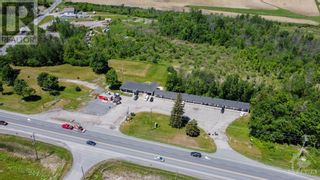 Photo 2: 872 COUNTY ROAD 17 HIGHWAY in L'Orignal: Vacant Land for sale : MLS®# 1246837
