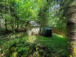 Photo 34: 1975 Seymour Rd in : Isl Gabriola Island House for sale (Islands)  : MLS®# 878765