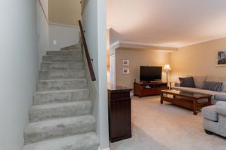 """Photo 4: 113 9061 HORNE Street in Burnaby: Government Road Townhouse for sale in """"BRAEMAR GARDENS"""" (Burnaby North)  : MLS®# R2615216"""