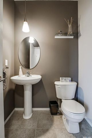 Photo 13: 531 Gordon Road in Saskatoon: Stonebridge Residential for sale : MLS®# SK840104