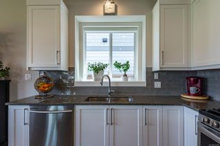Photo 16: 2255 Forest Grove Dr in : CR Campbell River West House for sale (Campbell River)  : MLS®# 876456
