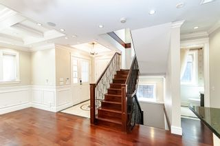 Photo 37: 4579 W 9TH Avenue in Vancouver: Point Grey House for sale (Vancouver West)  : MLS®# R2604348