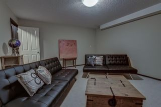 Photo 45: 192 Everoak Circle SW in Calgary: Evergreen Detached for sale : MLS®# A1089570