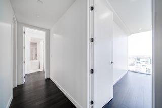 Photo 34: 3901 10180 103 Street in Edmonton: Zone 12 Condo for sale : MLS®# E4251594