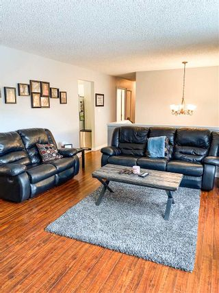 Photo 3: 4015 BRENTWOOD Drive in Prince George: Mount Alder House for sale (PG City North (Zone 73))  : MLS®# R2549585