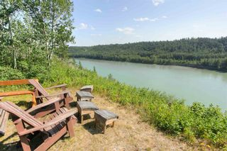 Photo 50: 11 50410 RGE RD 275: Rural Parkland County House for sale : MLS®# E4256441