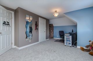 Photo 38: 41056 BELROSE Road in Abbotsford: Sumas Prairie House for sale : MLS®# R2039455