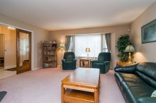 Photo 6: 931 COTTONWOOD Avenue in Coquitlam: Coquitlam West House for sale : MLS®# R2199150