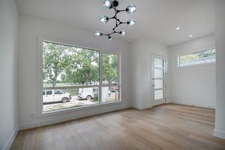 Photo 14: 2409 52 Avenue SW in Calgary: North Glenmore Park Semi Detached for sale : MLS®# A1123926