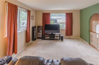 Photo 13: 7903 118A STREET in Delta: Scottsdale House for sale (N. Delta)  : MLS®# R2484516