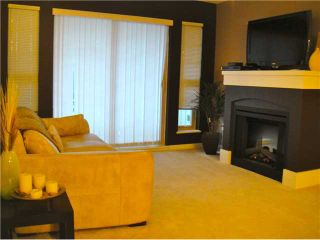 """Photo 2: 408 2966 SILVER SPRINGS Boulevard in Coquitlam: Westwood Plateau Condo for sale in """"TAMARISK"""" : MLS®# V933089"""