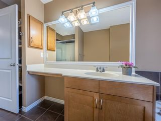 Photo 33: 45 Tuscany Valley Hill NW in Calgary: Tuscany Detached for sale : MLS®# A1077042