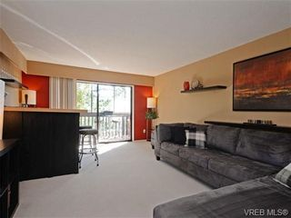 Photo 4: 308 929 Esquimalt Rd in VICTORIA: Es Old Esquimalt Condo for sale (Esquimalt)  : MLS®# 736713