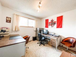 Photo 9: 1353 2 Avenue in Wainwright: Wainwright ` House for sale (MD of Wainwright)  : MLS®# A1103914