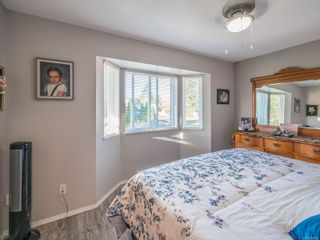 Photo 34: 2055 Arnason Rd in : CR Willow Point House for sale (Campbell River)  : MLS®# 858161