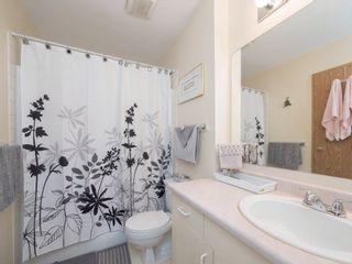 "Photo 19: 212 13771 72A Avenue in Surrey: East Newton Condo for sale in ""Newton Plaza"" : MLS®# R2235891"