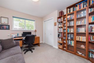 """Photo 23: 7978 WEATHERHEAD Court in Mission: Mission BC House for sale in """"COLLEGE HEIGHTS"""" : MLS®# R2579049"""