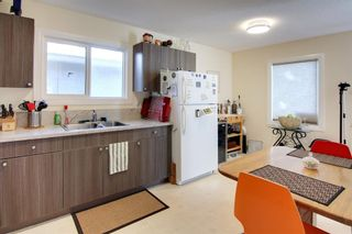 Photo 6: 7610-7612 25 Street SE in Calgary: Ogden Duplex for sale : MLS®# A1140747