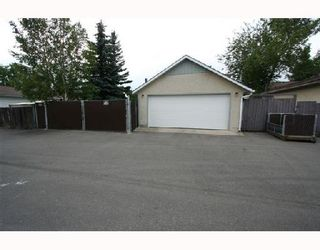 Photo 10:  in CALGARY: Rundle Residential Detached Single Family for sale (Calgary)  : MLS®# C3280892