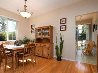 Photo 6: 2272 Pond Pl in Sooke: Sk Broomhill House for sale : MLS®# 873485