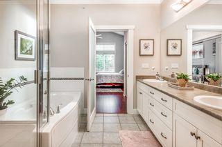 Photo 20: 1 13887 DOCKSTEADER Loop in Maple Ridge: Silver Valley House for sale : MLS®# R2625329