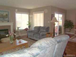 Photo 3:  in COURTENAY: CV Courtenay East House for sale (Comox Valley)  : MLS®# 465576