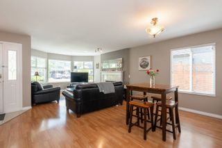 Photo 19: 4445 63A Street in Delta: Holly House for sale (Ladner)  : MLS®# R2593980