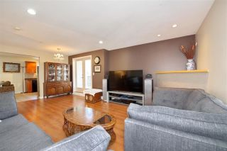 """Photo 11: 6 9060 GENERAL CURRIE Road in Richmond: McLennan North Townhouse for sale in """"Jimmy's Garden"""" : MLS®# R2439440"""