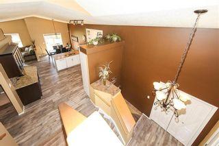 Photo 24: 47 Breton Bay in Winnipeg: Residential for sale (2J)  : MLS®# 202011865