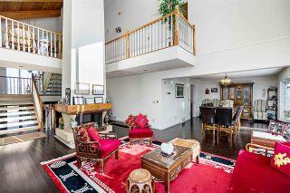 Photo 7: 15235 43 Avenue in Edmonton: Zone 14 House for sale : MLS®# E4234464