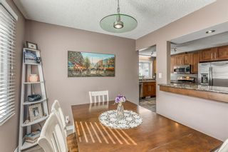 Photo 7: 11 Range Way NW in Calgary: Ranchlands Detached for sale : MLS®# A1088118