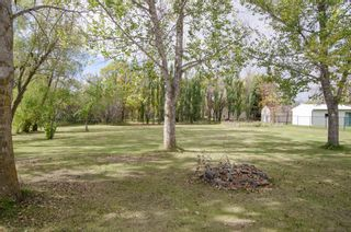 Photo 34: 151 McCaughan Road in St Francis Xavier: Rosser / Meadows / St. Francois Xavier Single Family Detached for sale : MLS®# 1425476