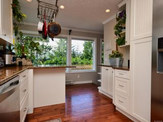 Photo 12: 3492 Sunheights Dr in : La Walfred House for sale (Langford)  : MLS®# 876099