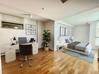 """Photo 22: 511 555 ABBOTT Street in Vancouver: Downtown VW Condo for sale in """"PARIS PLACE"""" (Vancouver West)  : MLS®# R2595361"""