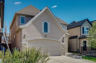 Photo 25: 30 TUSCANY ESTATES Point NW in Calgary: Tuscany Detached for sale : MLS®# A1033378