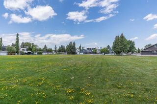 Photo 30: 303 4108 Stanley Road SW in Calgary: Parkhill Apartment for sale : MLS®# A1117169
